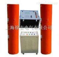 K-JGY架空电缆交流耐压试验台