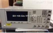 Agilent 4285A 精密LCR表