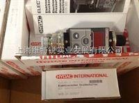 HED10A40/350Z德国贺德克压力开关中国总经销