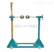 YTC920上海放电保护球隙厂家