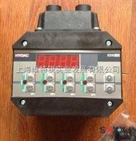 EDS344-2-040-000原装德国贺德克压力继电器