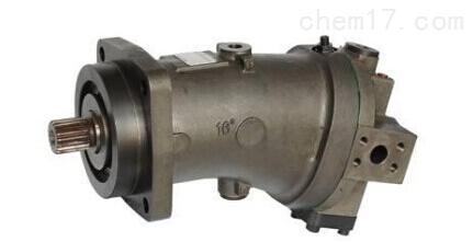 力士乐Rexroth油泵100%*