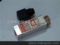 EDS344-1-600-000德国贺德克压力继电器、正品授权