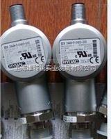 EDS3346-3-0016-000-F现货EDS3346-3-0016-000-F1贺德克压力继电器