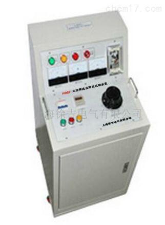 hdsf三倍频感应耐压试验装置厂家