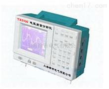 TE5100上海电能质量分析仪厂家