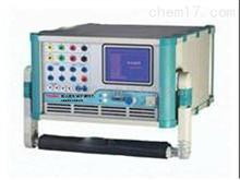 TE5802上海微机继电保护测试仪厂家