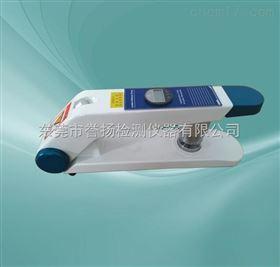 皮革软硬度仪现货供应