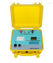 HL100上海回路电阻测试仪厂家