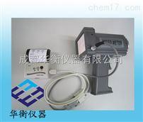 CS-12手持式打印型雷達測速儀 *雷達測試儀 四川代理商 成都有貨