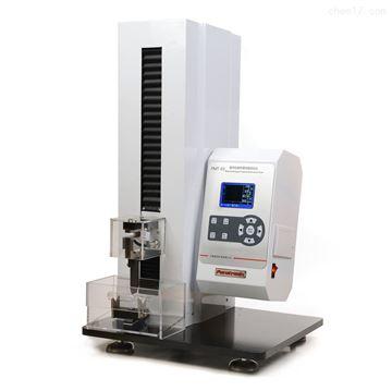 PMT-B安瓿瓶折断力测试仪 数显小型试验机