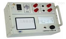 HTZZ-V上海发电机转子交流阻抗测试仪厂家