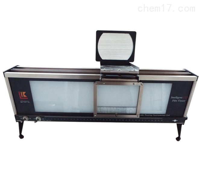 LK-LEDEN型高亮度LED观片灯