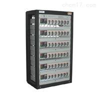60V/100V-10A/20A动力电池测试系统
