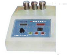 GS上海体积电阻率测定仪厂家