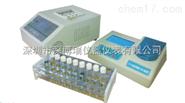TR-108型 化学需氧量(COD)快速测定仪