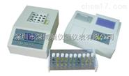 TR-131型总磷快速测定仪