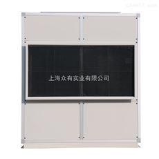 供应ZHONGYOU净化型恒温恒湿机JHF7N