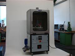 JWSJ616德國大眾蒸汽噴射試驗箱廠家