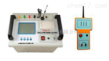 GLBL-F上海无线氧化锌避雷器阻性电流分析仪厂家