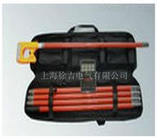 QZD上海氧化锌避雷器带电测试仪厂家