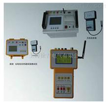 GSZN-IV上海智能型避雷器特性测试仪厂家