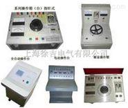 耐壓控制箱技術參數