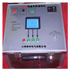 10kv-上海绝缘电阻测试仪厂家-上海徐吉电气有限公司