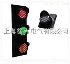 ZS-37LED安全滑触线指示灯*