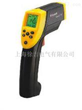 ST上海红外线测温仪厂家