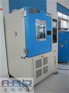 AP-HX恒温恒湿实验室
