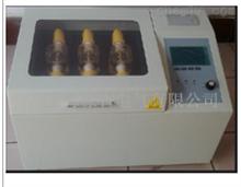 SR6003上海全自动绝缘油介电强度测试仪厂家