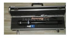 GH上海袖珍型雷击计数器测试仪厂家