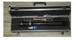 Z-V上海袖珍型雷击计数器测试器厂家
