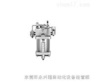 SMC油雾器,SMC差压型油雾器,脉冲式油雾器