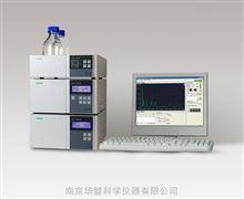 LC100等度系统液相色谱仪
