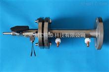 HFC300氟化氢在线电导池