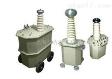 LYYD-50KVA/150KV上海交直流试验变压器厂家