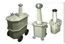 LYYD-50KVA/150KV上海交流耐压发生器厂家