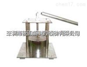 DMS-YS压缩试验装置价格