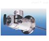 077010Tburkert传感器德国宝德总经销