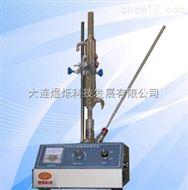 防冻液沸点测定仪