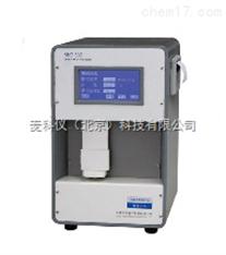 渗透压摩尔浓度测定仪 型号:MKY-SMC-30C-1