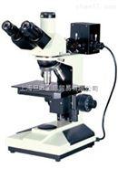 MM-20国产双目正置偏光金相显微镜,显微镜价格