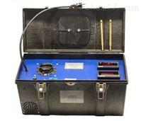 50127-G-01接地電纜測試儀