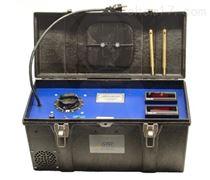 美国STB总代理50127-G-01接地电缆测试仪