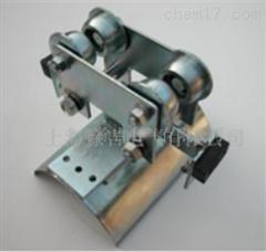 GHC-Ⅰ型工字钢台车工字钢台车上海