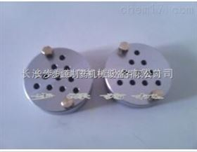 SM小型栓剂模
