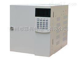 GDC-9560电力系统油色谱分析仪