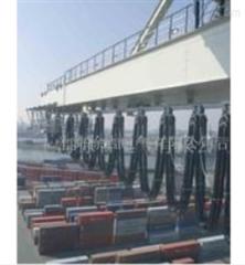 GHC-Ⅰ10#工字钢电缆滑线工字钢电缆滑线上海